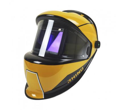 Welding mask SHTURMOVIK PANORAMIC RH-M900