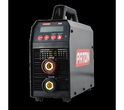 PATON™ PRO-250