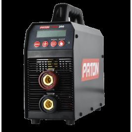 Зварювальний апарат PATON™ PRO-200