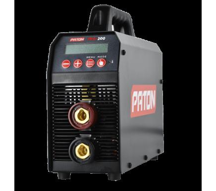 PATON™ PRO-200