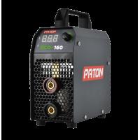 Зварювальний апарат PATON™ ECO-160