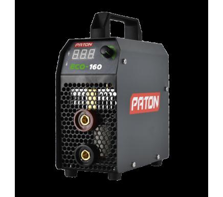 PATON™ ECO-160