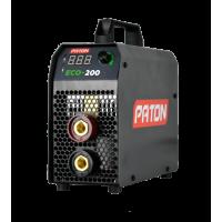 Зварювальний апарат PATON™ ECO-200