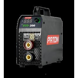 PATON™ ECO-200