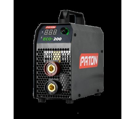Сварочный аппарат PATON™ ECO-200