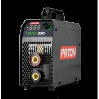 Зварювальний апарат PATON™ ECO-250