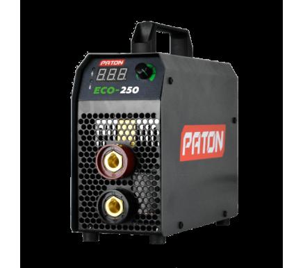 PATON™ ECO-250