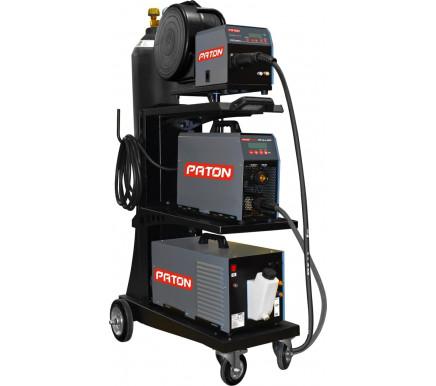 Welding set PATON™ ProMIG-500-15-4 W
