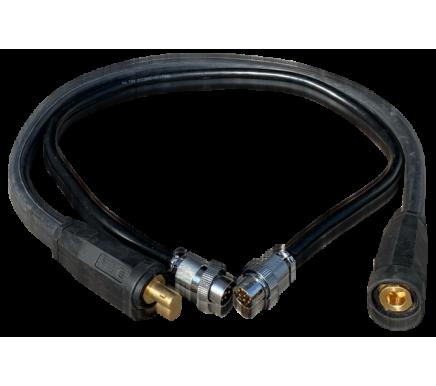 Communication cable set ККК-500-5