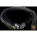 Комплект кабелів комунікації ККК-500-1