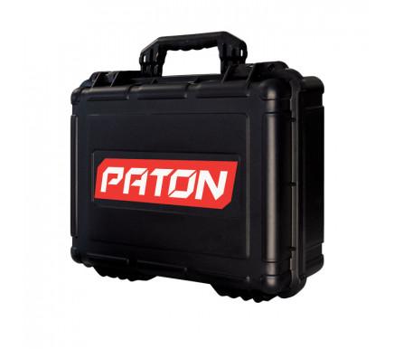 Кейс пластиковый PATON универсальный