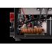 Зварювальний апарат PATON™ StandardTIG-200