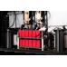 Сварочный аппарат PATON™ ProTIG-200 AC/DC