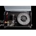 Сварочный полуавтомат PATON™ StandardMIG-160