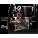 Зварювальний напівавтомат PATON™ ProMIG-200-15-2