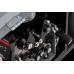 Зварювальний апарат РATON™ MultiPRO-270-400V-15-4