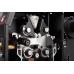 PATON™ MultiPRO-250-15-4